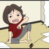 隣人が怖い(34)〜賑やかなアパート
