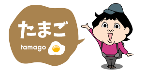 sidebar_tamago_profile