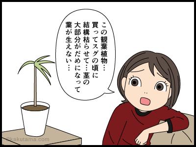 植物にも心がある
